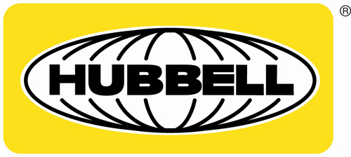 Hubbell-power-systems-the-challenge